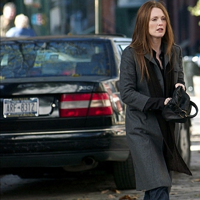 11-Memoire_effacee-julianne-moore-2004-optimisation-google-image-wordpress