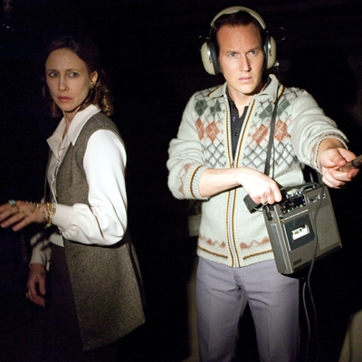 11-the-conjuring-les-dossiers-warren-patrik-wilson-vera-farmiga-2013-optimisation-google-image-wordpress