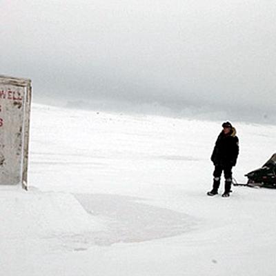 11-the-last-winter-ron-perlman-2006-optimisation-google-image-wordpress