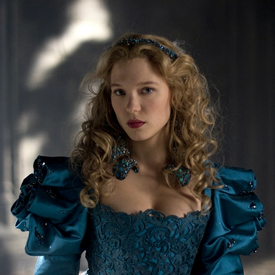 11_la-belle-et-la-bête-2014-christophe-gans-léa-seydoux-vincent-cassel-optimisation-google-image-wordpress
