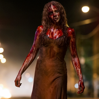12-Carrie-la-vengeance-2013-chloe-moretz-optimisation-google-image-wordpress