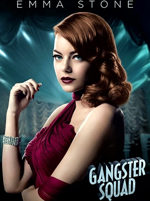 12-gangster-squad-ryan-gosling-emma-stone-sean-penn-josh-brolin-optimisation-google-image-wordpress