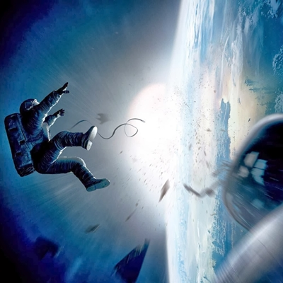 12-gravity-sandra-bullock-george-clooney-2013-optimisation-google-image-wordpress