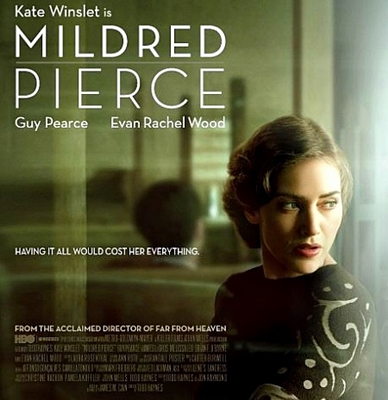 12-mildred-pearce-guy-pearce-optimisation-google-image-wordpress