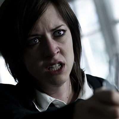 12-seconds_apart_2011-movie-optimisation-google-image-wordpress
