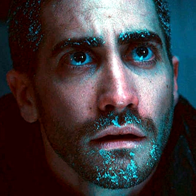 12-source-code-jake-gyllenhaal-optimisation-google-image-wordpress