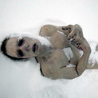 12-the-last-winter-ron-perlman-2006-optimisation-google-image-wordpress
