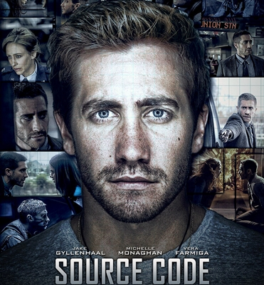 13-source-code-jake-gyllenhaal-optimisation-google-image-wordpress