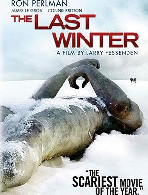 13-the-last-winter-ron-perlman-2006-optimisation-google-image-wordpress