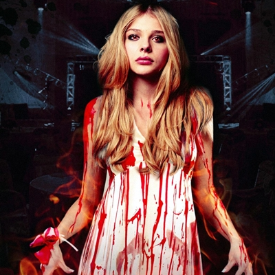 14-Carrie-la-vengeance-2013-chloe-moretz-optimisation-google-image-wordpress