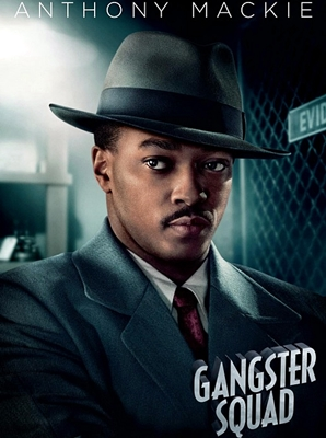 14-gangster-squad-ryan-gosling-emma-stone-sean-penn-josh-brolin-optimisation-google-image-wordpress