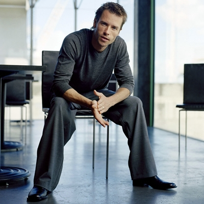 14-guy-pearce-optimisation-google-image-wordpress