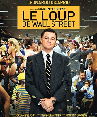 14-LE-LOUP-DE-WALL-STREET-matthew-macconaughey-optimisation-google-image-wordpress