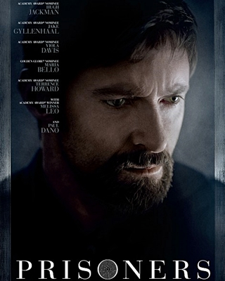 14-prisoners-hugh-jackman-jake-gyllenhaal-optimisation-google-image-wordpress