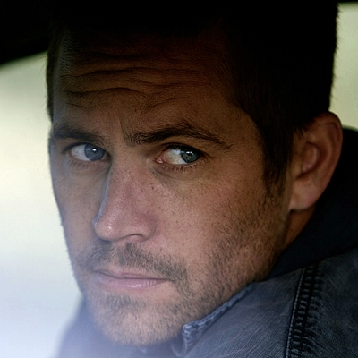 14-Run-Out-Vehicle-19-2013-Paul-Walker-optimisation-google-image-wordpress