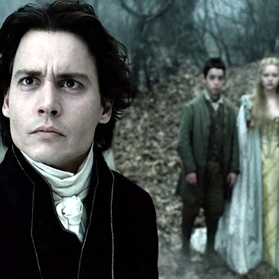 14-sleepy_hollow_1999_tim-burton-johnny_depp_christina_ricci_miranda_richardson_optimisation-google-image-wordpress