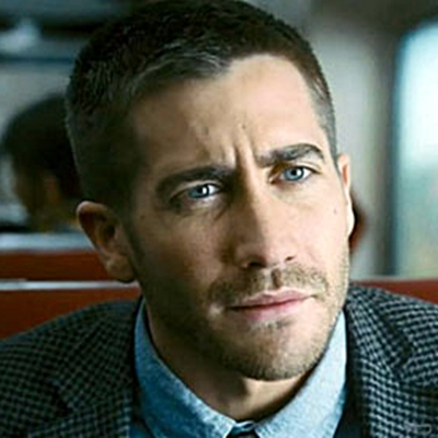 14-source-code-jake-gyllenhaal-optimisation-google-image-wordpress