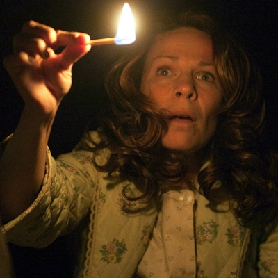 14-the-conjuring-les-dossiers-warren-patrik-wilson-vera-farmiga-2013-optimisation-google-image-wordpress