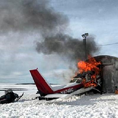 14-the-last-winter-ron-perlman-2006-optimisation-google-image-wordpress