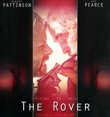 14-the rover-guy-pearce-optimisation-google-image-wordpress