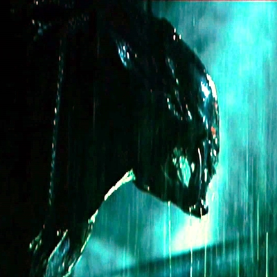15-Alien-Vs-predator-requiem-2008-optimisation-google-image-wordpress
