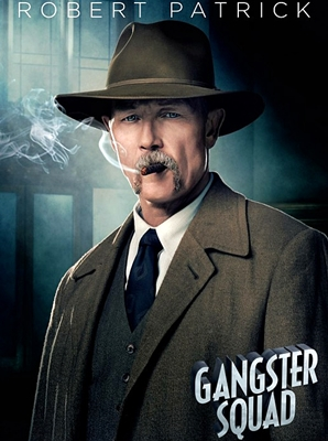 15-gangster-squad-ryan-gosling-emma-stone-sean-penn-josh-brolin-optimisation-google-image-wordpress