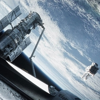 15-gravity-sandra-bullock-george-clooney-2013-optimisation-google-image-wordpress