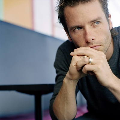 15-guy-pearce-optimisation-google-image-wordpress