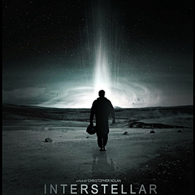 15-interstellar-matthew-mcconaughey-optimisation-google-image-wordpress