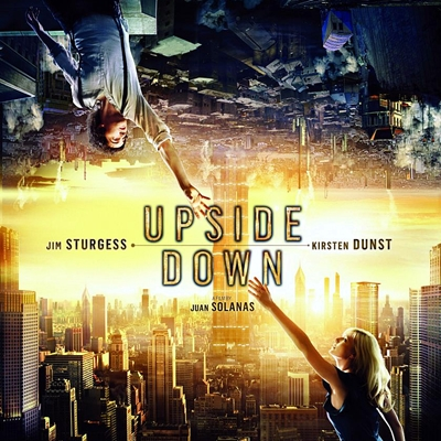 15-upside-down-jim-sturgess-kristen-dunst-optimisation-google-image-wordpress