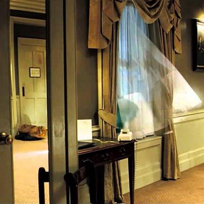16-chambre-1408-john-cusack-samuel-jackson--2008-optimisation-google-image-wordpress