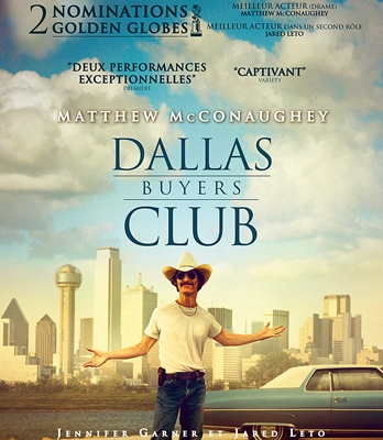 16-Dallas-Buyers-Club-jared-leto-matthew-mcconaughey-optimisation-google-image-wordpress