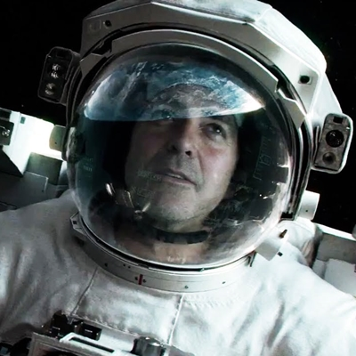 16-gravity-sandra-bullock-george-clooney-2013-optimisation-google-image-wordpress