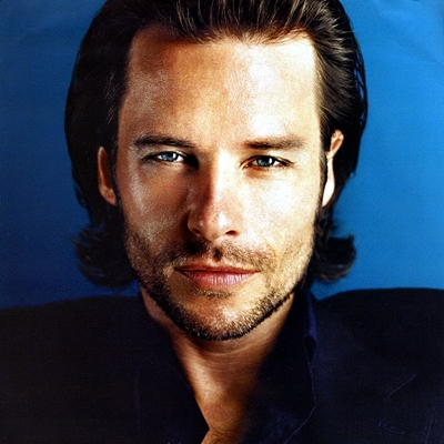 16-guy-pearce-optimisation-google-image-wordpress