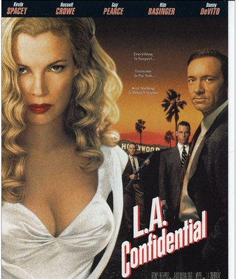 16-l-a-confidential-guy-pearce-optimisation-google-image-wordpress