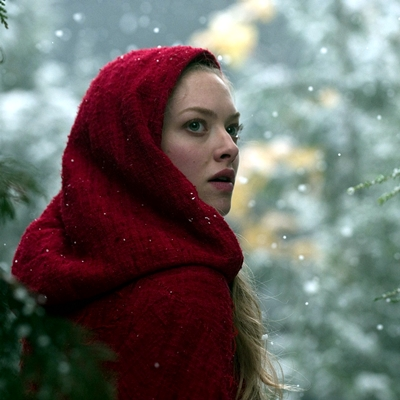 16-le-petit-chaperon-rouge-gary-oldman-red-riding-hood-optimisation-google-image-wordpress