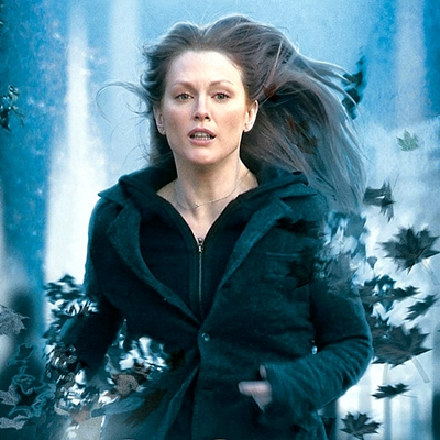 16-Memoire_effacee-julianne-moore-2004-optimisation-google-image-wordpress
