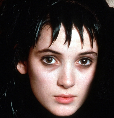 17-beetlejuice-winona-rider-1988-tim-burton-michael-keaton-optimisation-image-google-wordpress