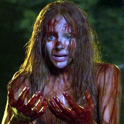 17-Carrie-la-vengeance-2013-chloe-moretz-optimisation-google-image-wordpress