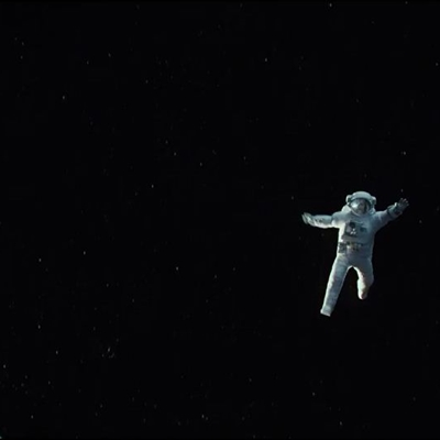 17-gravity-sandra-bullock-george-clooney-2013-optimisation-google-image-wordpress