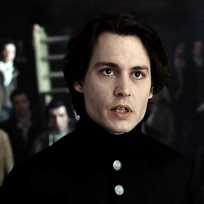 17-sleepy_hollow_1999_tim-burton-johnny_depp_christina_ricci_miranda_richardson_optimisation-google-image-wordpress