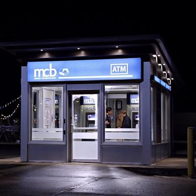 18-ATM-alice-eve-2012-josh-peck-optimisation-google-image-wordpress