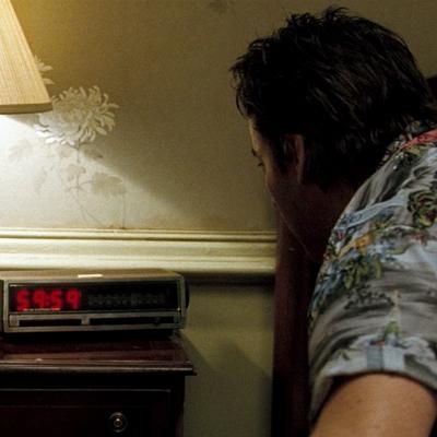 18-chambre-1408-john-cusack-samuel-jackson--2008-optimisation-google-image-wordpress