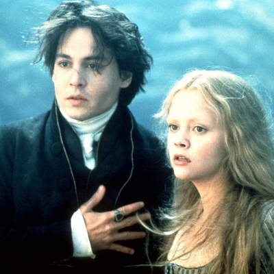 18-sleepy_hollow_1999_tim-burton-johnny_depp_christina_ricci_miranda_richardson_optimisation-google-image-wordpress