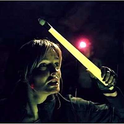 The Descent2005real : Neil MarshallSaskia MulderCOLLECTION CHRISTOPHEL