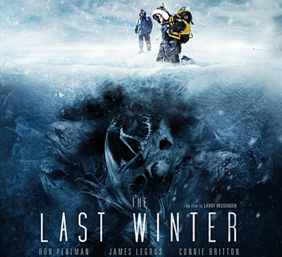 18-the-last-winter-ron-perlman-2006-optimisation-google-image-wordpress