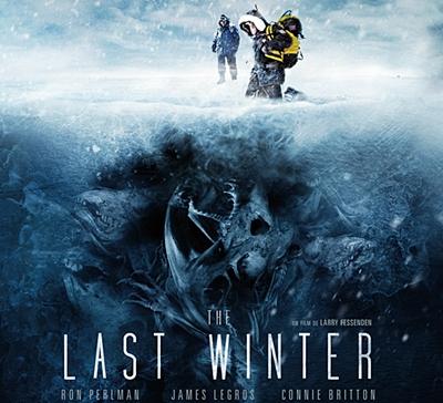 18-the-last-winter-ron-perlman-2006-optimisation-google-image-wordpress