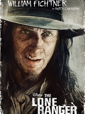18_the_lone_ranger_johnny-depp-2013-optimisation-google-image-wordpress