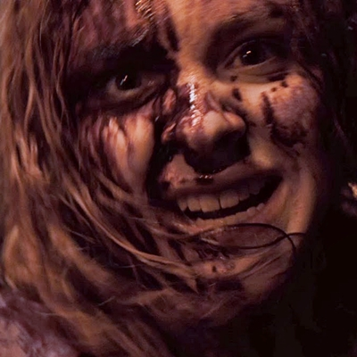 19-Carrie-la-vengeance-2013-chloe-moretz-optimisation-google-image-wordpress