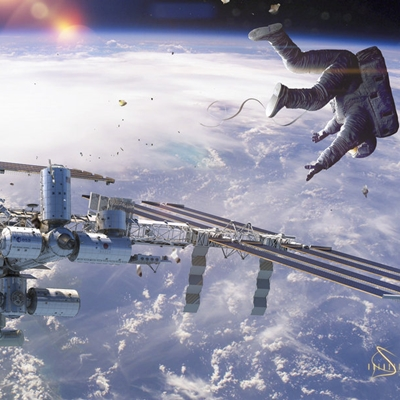 19-gravity-sandra-bullock-george-clooney-2013-optimisation-google-image-wordpress